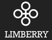 Trachtenmagazin von LIMBERRY